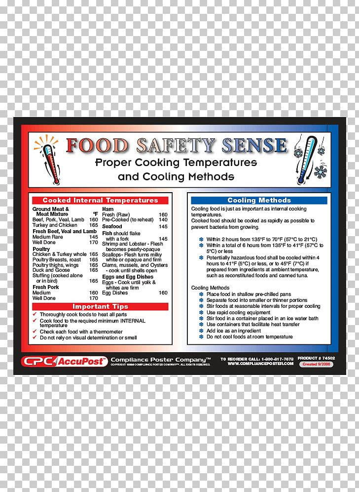Food And Drug Administration Food Safety Cooking PNG, Clipart, Area, Cooking, Fda Food Safety Modernization Act, Fish, Food Free PNG Download
