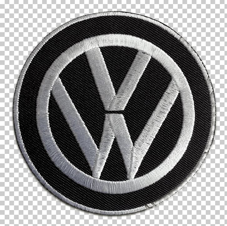 Volkswagen Transporter Car Dealership Nissan Png Clipart