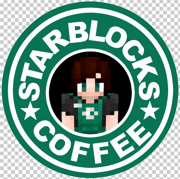 Starbucks Cafe Coffee Espresso NASDAQ:SBUX PNG, Clipart, Area, Barista, Brand, Business, Cafe Free PNG Download