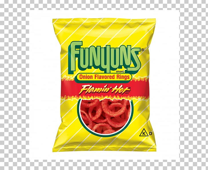 Onion Ring Funyuns Cheetos Flavor Frito Lay Png Clipart Cheese