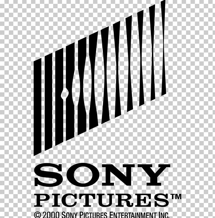 Sony S Home Entertainment Logo Columbia S Png Clipart Black Black And White Brand Columbia Pictures
