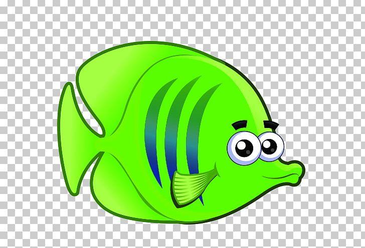 Fish Cartoon PNG, Clipart, Animals, Animation, Cartoon, Cartoon Character, Cartoon Eyes Free PNG Download