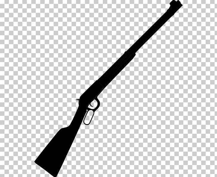 Shotgun Shell Firearm PNG, Clipart, Air Gun, Black, Black And White, Clip, Firearm Free PNG Download