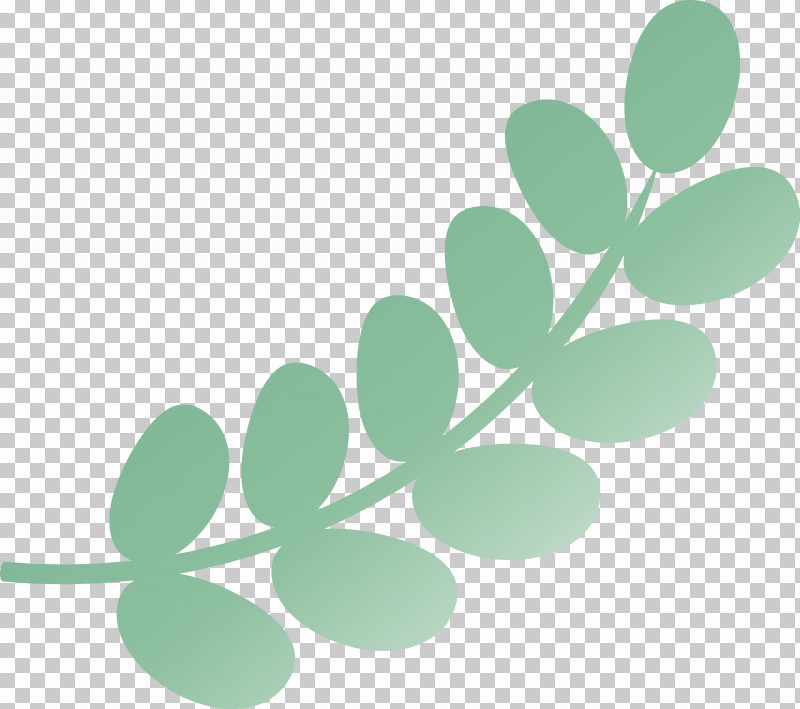 Wheat Ears PNG, Clipart, Branching, Green, Meter, Wheat Ears Free PNG Download