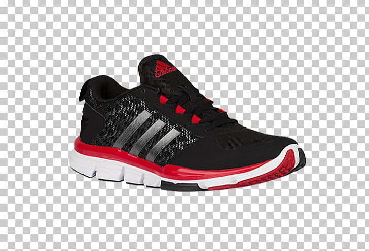 Sports Shoes Adidas Men S Speed Trainer 4 Nike Png Clipart