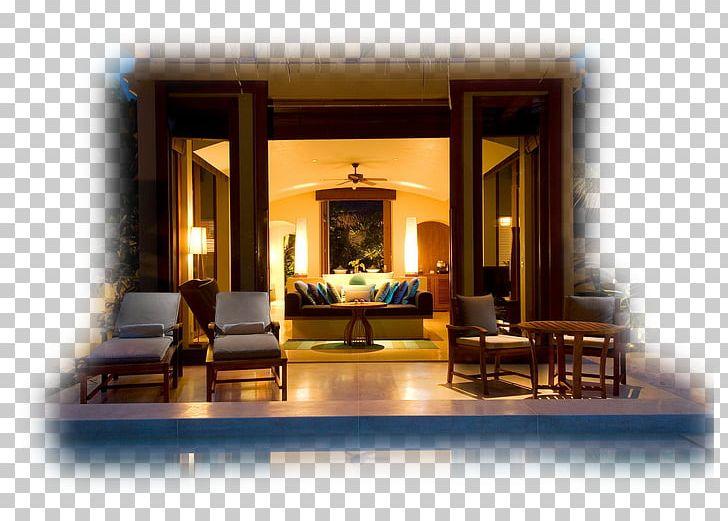 Conrad Maldives Rangali Island Malé Ari Atoll Conrad Hotels PNG, Clipart, Ari Atoll, Beach, Conrad, Conrad Hotels, Estate Free PNG Download