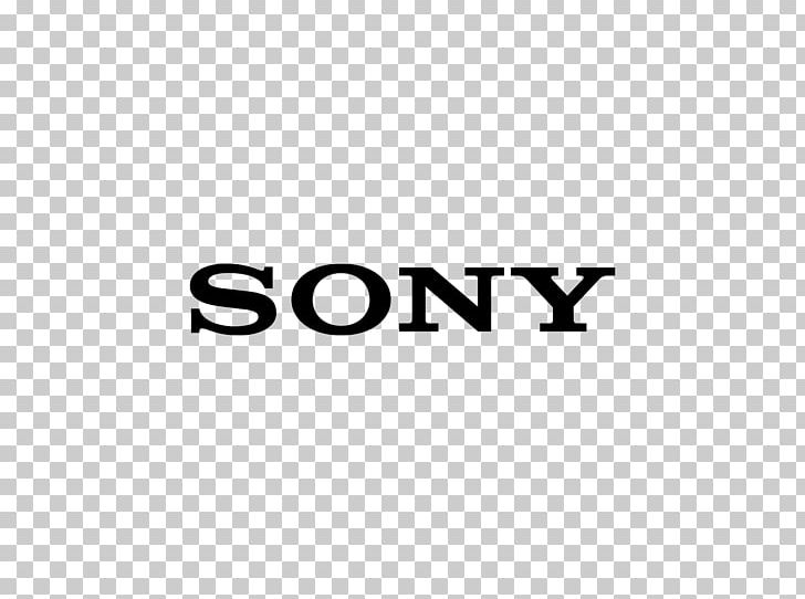 Sony Business Mobile Phones Consumer Electronics Bravia PNG, Clipart, Angle, Area, Black, Brand, Bravia Free PNG Download