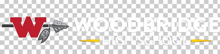 Logo Brand Line PNG, Clipart, Angle, Area, Art, Brand, Brand Line Free PNG Download