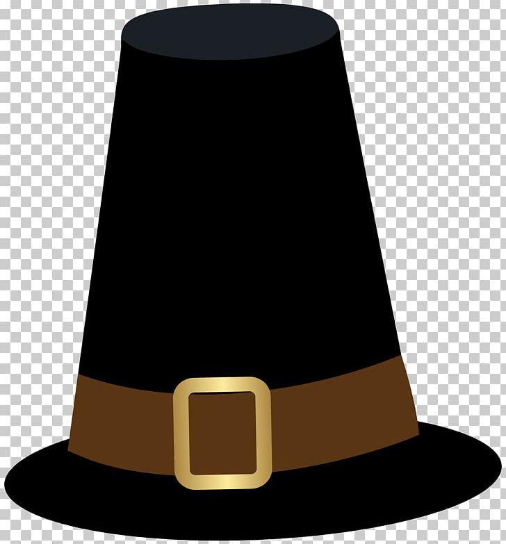 Pilgrim's Hat PNG, Clipart, Clip Art, Clipart, Fedora, Hat, Hatpin Free PNG Download