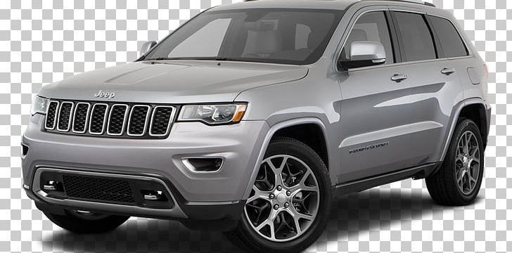Jeep Chrysler Sport Utility Vehicle Car Ram Pickup PNG, Clipart, 2018 Jeep Grand Cherokee, 2018 Jeep Grand Cherokee Limited, 2018 Jeep Grand Cherokee Overland, Car, Full Size Car Free PNG Download
