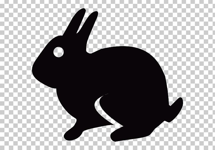 Computer Icons Lionhead Rabbit Symbol PNG, Clipart, Animal, Animals, Black, Black And White, Computer Icons Free PNG Download