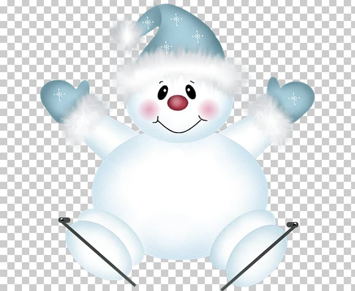 Snowman Christmas Drawing PNG, Clipart, Christmas, Christmas Clipart, Christmas Ornament, Clipart, Clip Art Free PNG Download