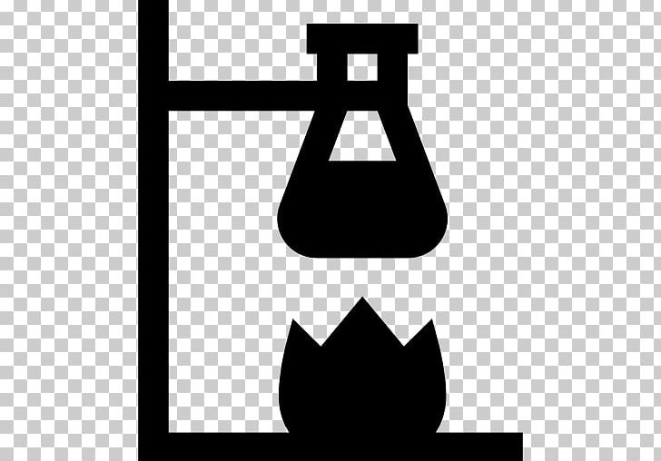 Laboratory Flasks Chemistry Test Tubes Science PNG, Clipart, Angle, Area, Black, Brand, Burner Free PNG Download