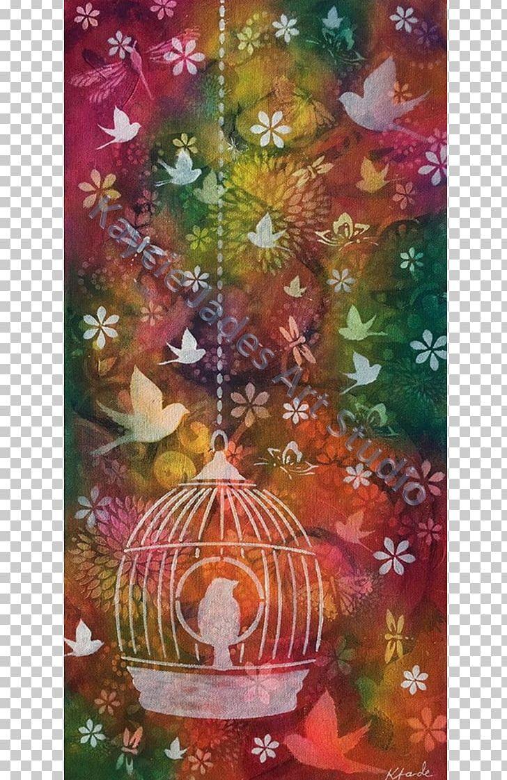 Christmas Tree Bin Cage.Be Enchanted Ameys Track Christmas Tree Art Still Life Png