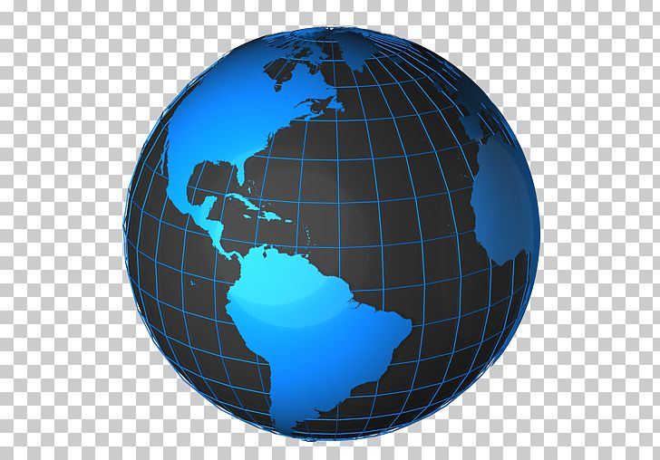 Earth World Map Globe Icon PNG, Clipart, Alien Planet