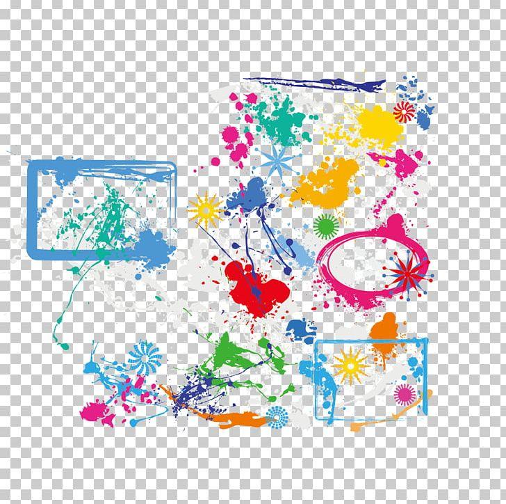 Watercolor Painting Euclidean Brush PNG, Clipart, Art, Artwork, Border, Brush, Creative Artwork Free PNG Download