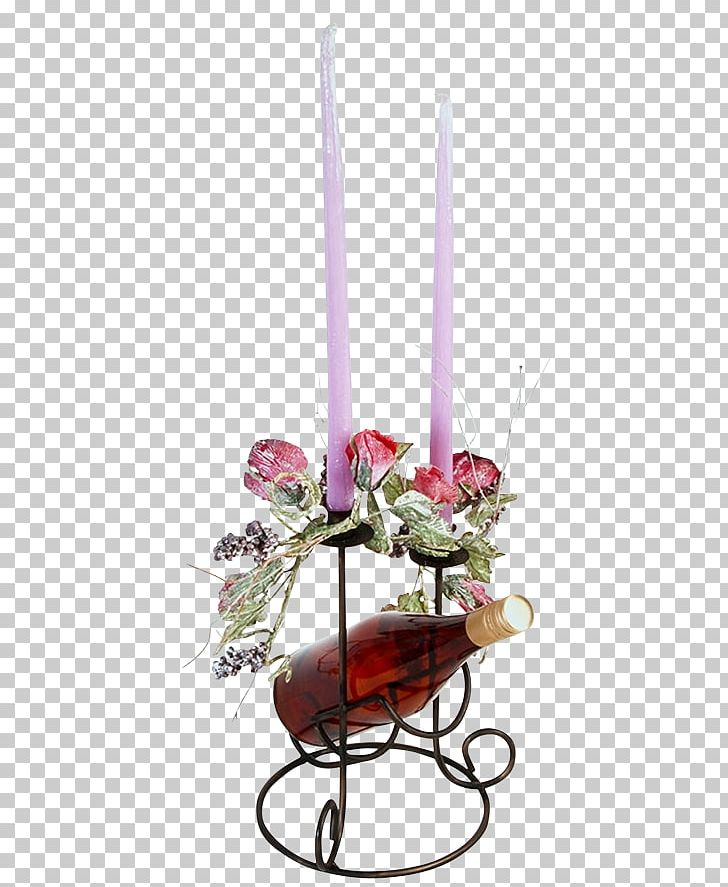 Floral Design Centrepiece Candle Cut Flowers Chandelier PNG, Clipart, 2017, Advertising, Candle, Centrepiece, Chandelier Free PNG Download