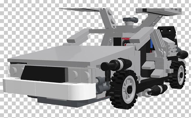 Car Motor Vehicle Product Design Machine PNG, Clipart, Automotive Exterior, Car, Machine, Motor Vehicle, Technology Free PNG Download