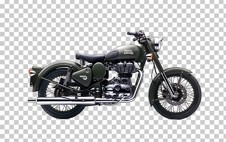 Royal Enfield Bullet Car Enfield Cycle Co. Ltd Motorcycle PNG, Clipart, Automotive Exhaust, Bicycle, Car, Enfield Cycle Co Ltd, Exhaust System Free PNG Download