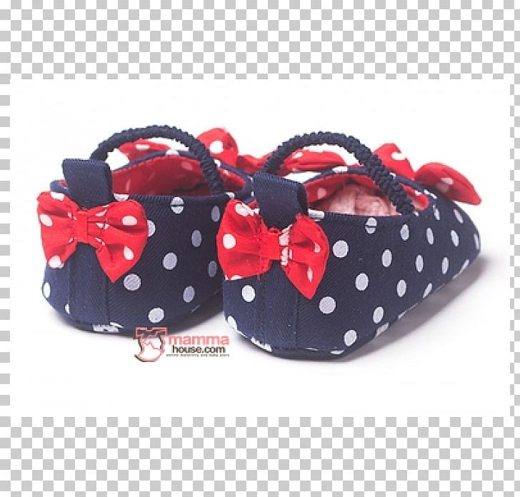 Footwear Shoe Polka Dot Clothing Accessories Pattern PNG, Clipart, Art, Clothing Accessories, Design M, Fashion, Fashion Accessory Free PNG Download