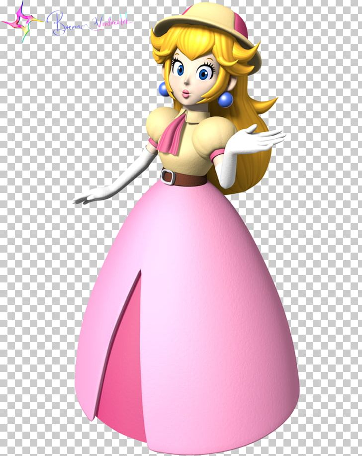 Mario Party 2 Mario Party 3 Super Mario World Princess Peach Png