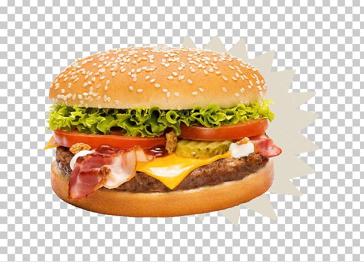 Cheeseburger Whopper Fast Food McDonald's Big Mac Breakfast Sandwich PNG, Clipart,  Free PNG Download