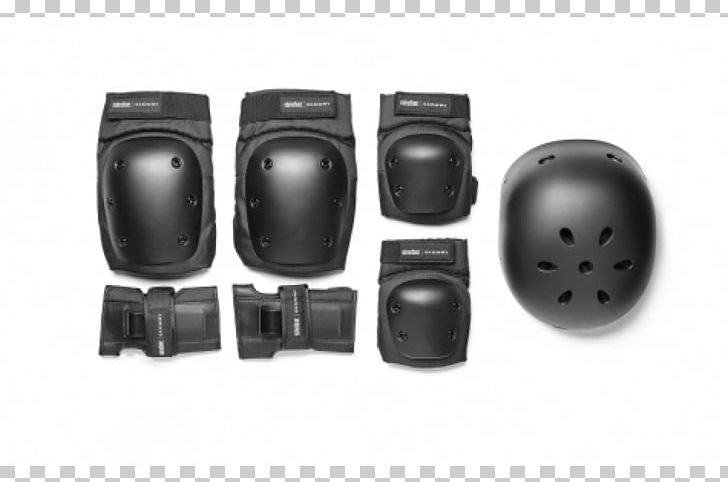 Segway PT Self-balancing Scooter Motorcycle Helmets Electric Vehicle PNG, Clipart, Bicycle, Car, Cars, Ele, Electric Motorcycles And Scooters Free PNG Download