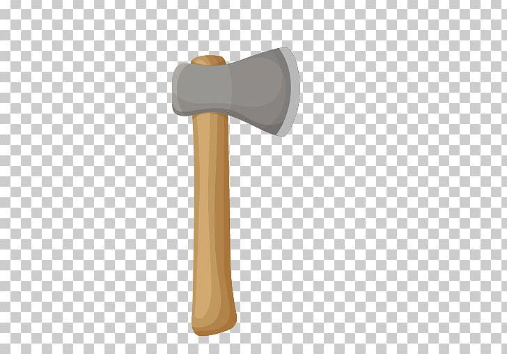 Axe Tool PNG, Clipart, Angle, Axe, Axe De Temps, Axes, Axe Vector Free PNG Download