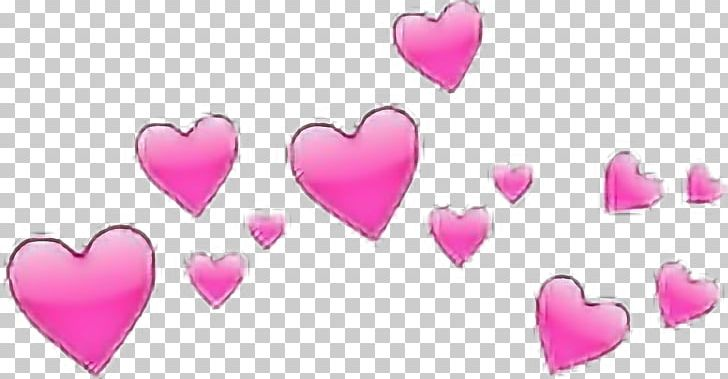 Emoji Sticker Iphone Png Clipart Coeur Computer Icons