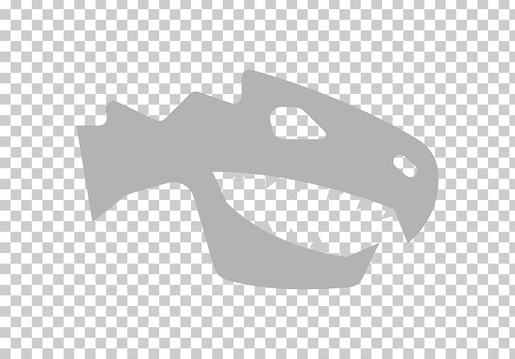 Computer Icons Dinosaur Diplodocus PNG, Clipart, Angle, Art, Black And White, Computer Icons, Dinosaur Free PNG Download