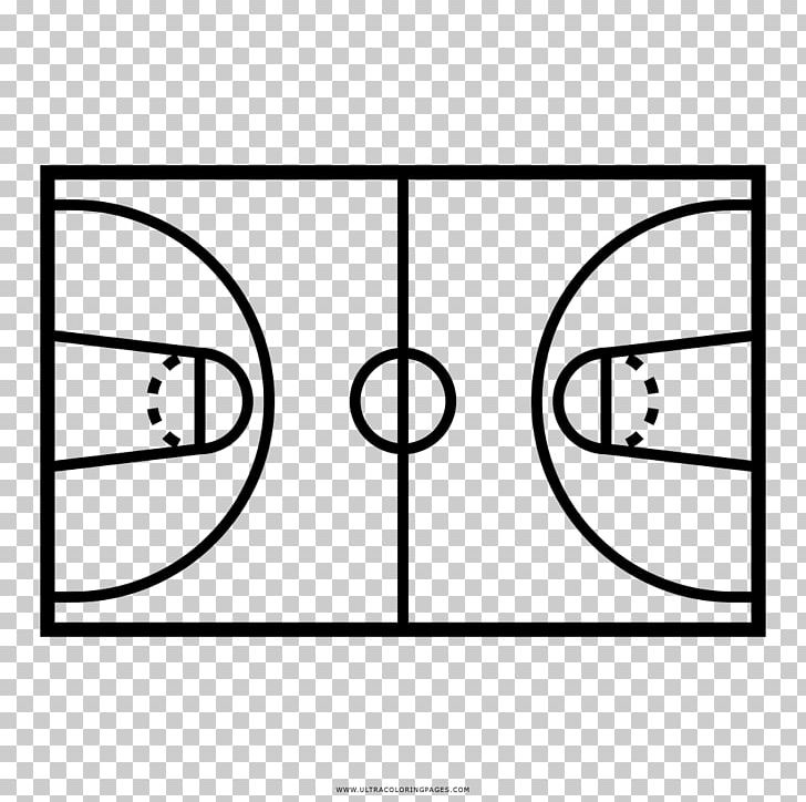 Football Pitch Stadium PNG, Clipart, Angle, Athletics Field, Ball, Basketball Court, Basketball Poster Free PNG Download