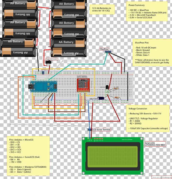 Wiring Diagram Proximity Card Radio-frequency Identification HID Global Card Reader PNG, Clipart, Access Badge, Angle, Arduino, Card Reader, Diagram Free PNG Download