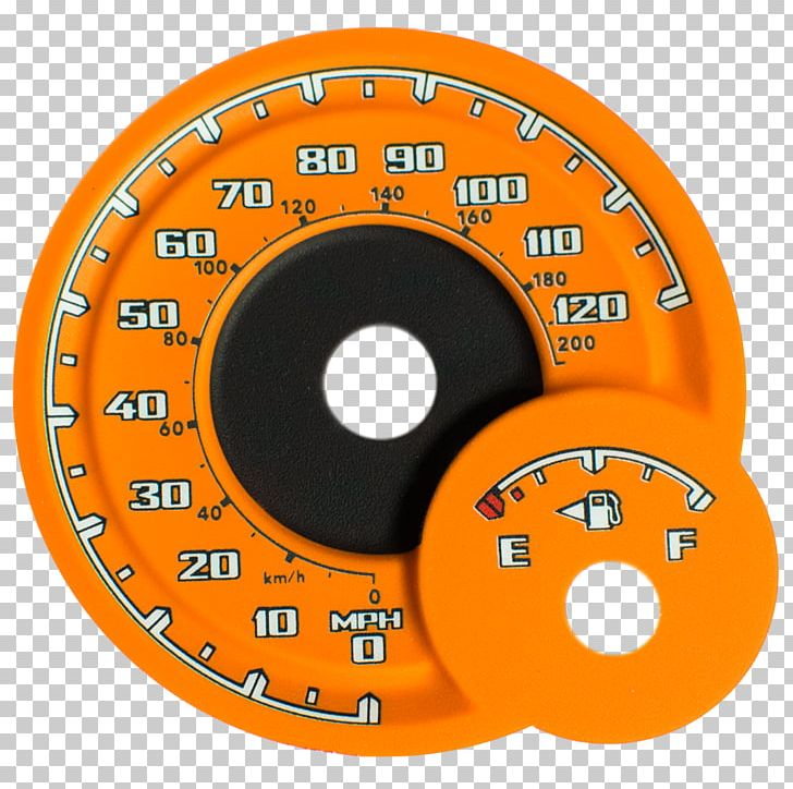 Car Ram Trucks US Speedo Inc Motor Vehicle Speedometers RAM 1500 PNG