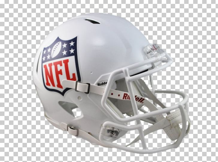 NFL Seattle Seahawks Carolina Panthers New England Patriots American Football Helmets PNG, Clipart, Carolina Panthers, Jacksonville Jaguars, Motorcycle Helmet, Nfl, Oakland Raiders Free PNG Download