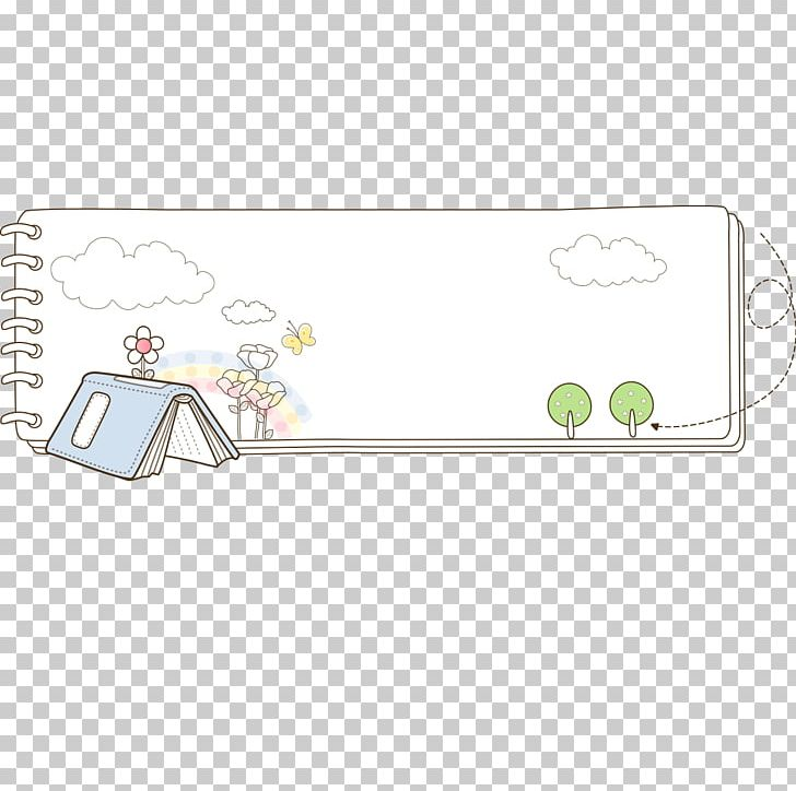 Paper Postcard Drawing PNG, Clipart, Angle, Animation, Area, Balloon Cartoon, Border Frame Free PNG Download