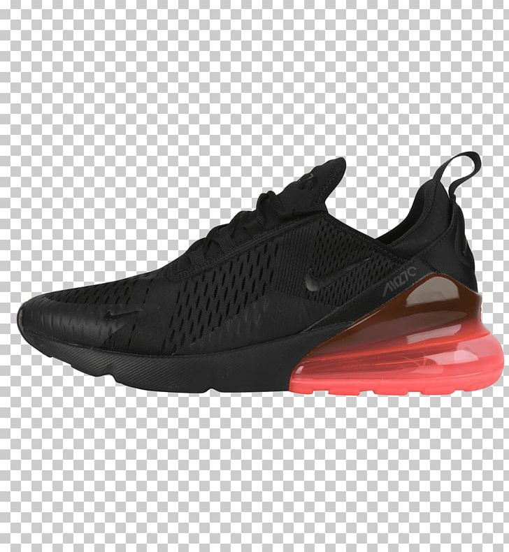 grossiste ea9dc 8d891 Nike Air Max Nike Free Air Force 1 Amazon.com PNG, Clipart ...