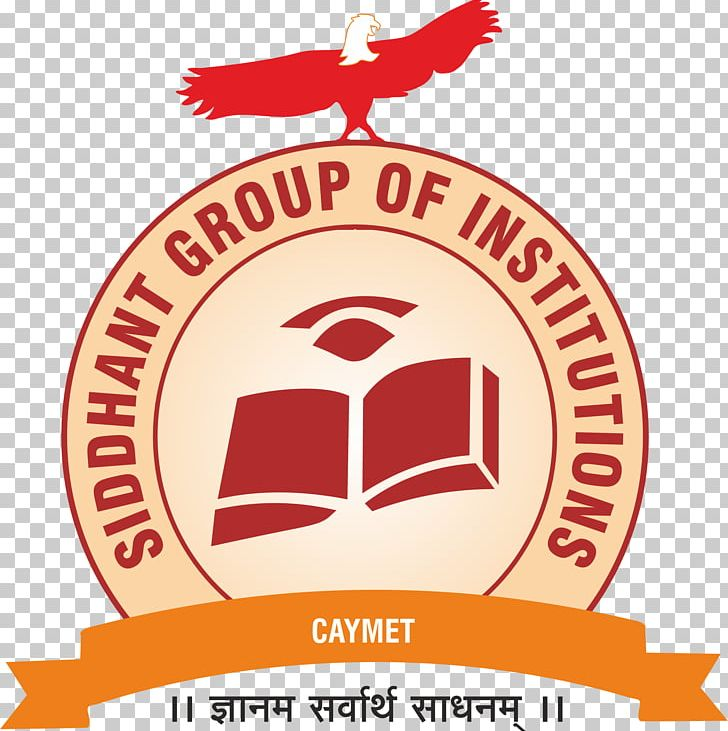 College Of Engineering PNG, Clipart, Application, Area, Brand, College, College Of Engineering Pune Free PNG Download