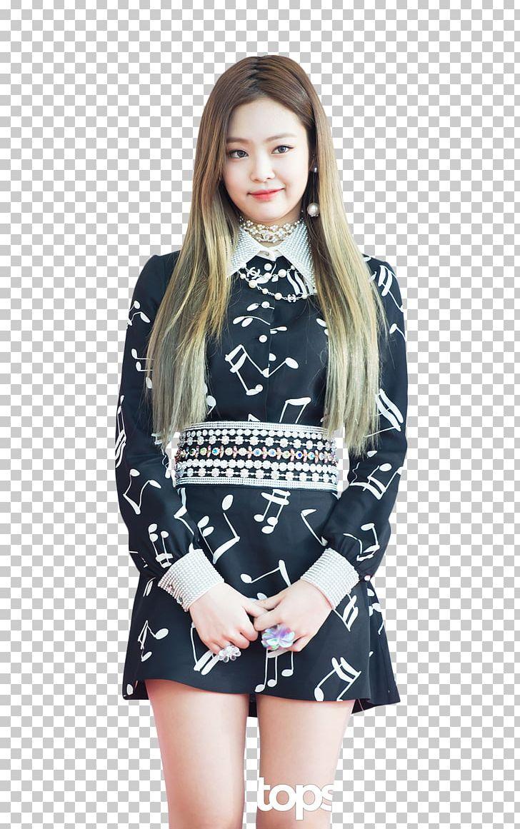 Jennie Kim BLACKPINK Asia Artist Awards Golden Disc Awards