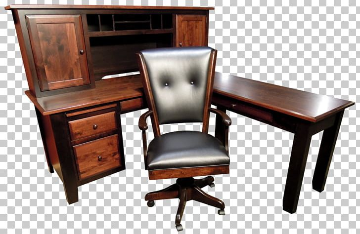 Table Eames Lounge Chair Furniture Office PNG, Clipart, Amish Furniture, Antique, Cabinetry, Chair, Desk Free PNG Download