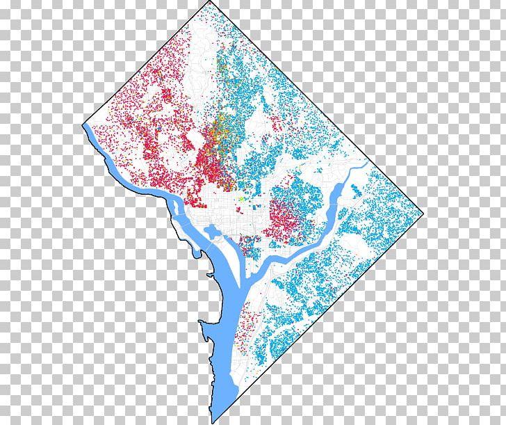 Washington PNG, Clipart, Area, City, Demographics Of Washington Dc, District Of Columbia, Dot Distribution Map Free PNG Download