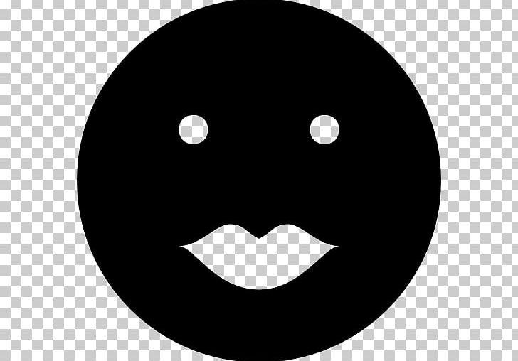 Ascii art smile  🔥 How to type smiley face ASCII☺?  2019-04-24