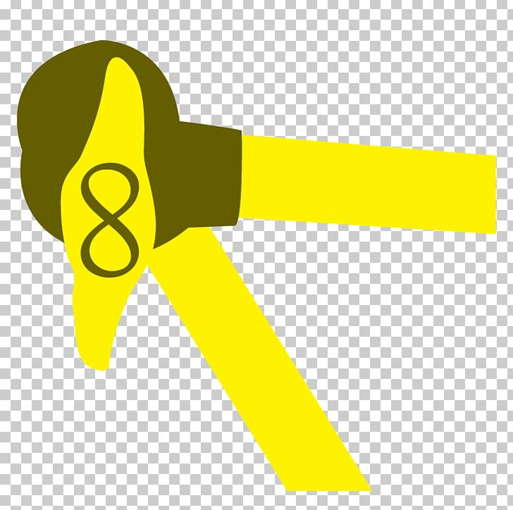 Megaphone Yellow Technology PNG, Clipart, Adjustment, Angle, Beech, Brand, Infinite Free PNG Download