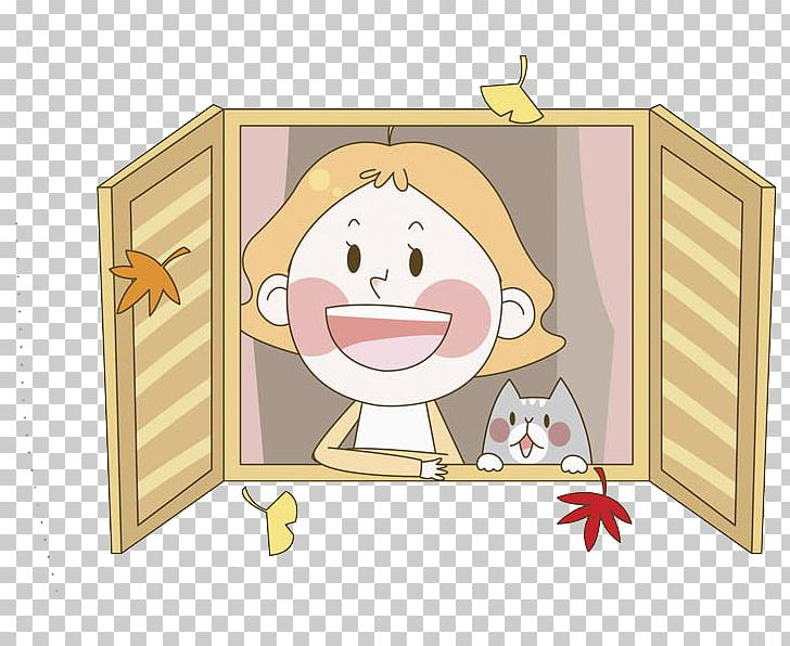 Autumn Leaf PNG, Clipart, Area, Art, Autumn, Cartoon, Deciduous Free PNG Download