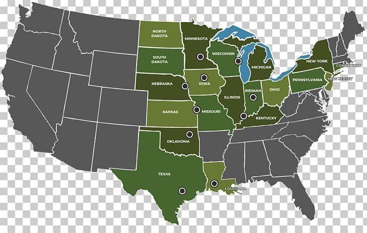 Crew2 Company Organization Service Sales PNG, Clipart, Company, End Mill, Industry, Map, Minnesota Free PNG Download