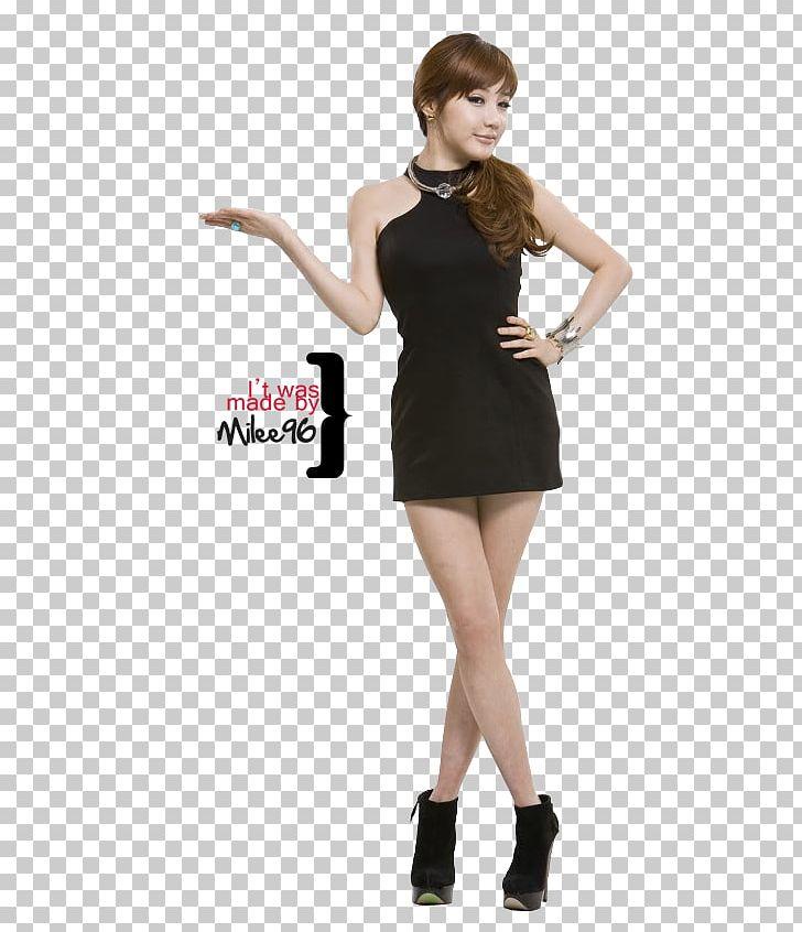 park bom south korea 2ne1 k pop singer png clipart 2ne1 actor black brown hair clothing park bom south korea 2ne1 k pop singer