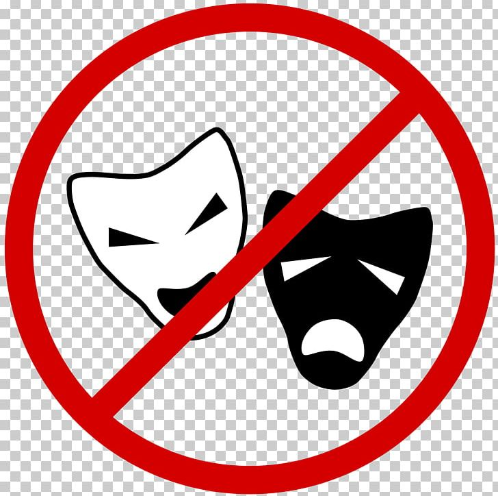 Play Acting Drama School Theatre Performing Arts Png Clipart Acting Angle Area Black And White Brand