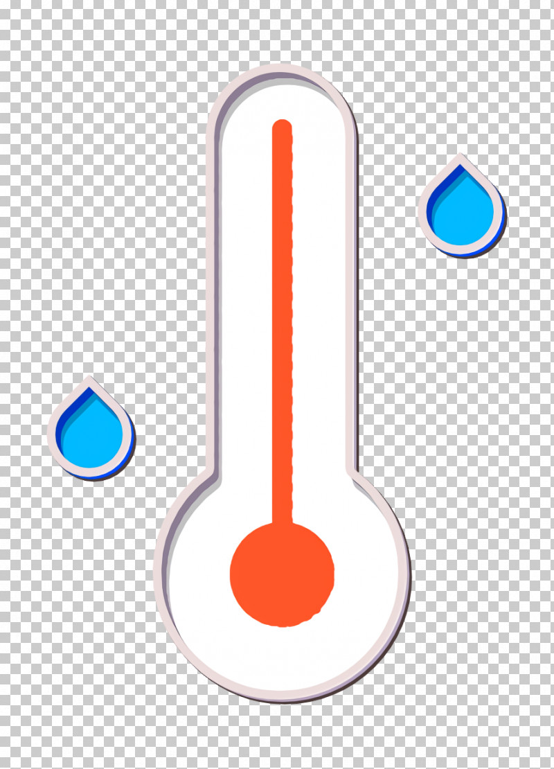 Weather Set Icon Temperature Icon PNG, Clipart, Computer Hardware, Geometry, Line, Mathematics, Meter Free PNG Download