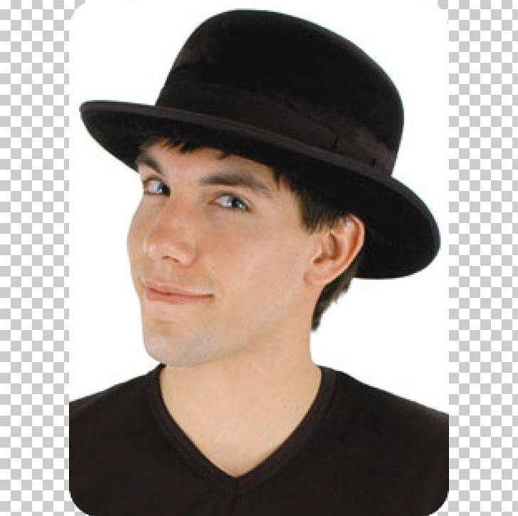 Bowler Hat Fedora Top Hat Velvet PNG, Clipart, Baseball Cap, Bowler Hat, Cap, Clothing, Clothing Accessories Free PNG Download