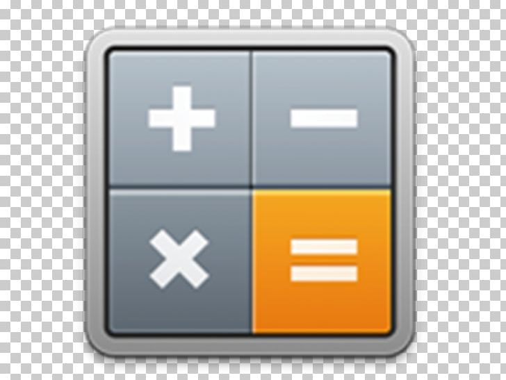 Computer Icons Calculator Symbol PNG, Clipart, Android, App, Brand, Calculation, Calculator Free PNG Download