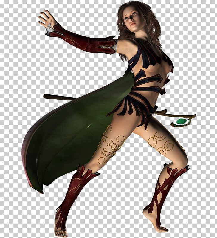 Woman TinyPic PhotoScape PNG, Clipart, Costume, Costume Design, Fictional Character, Gift, Human Leg Free PNG Download